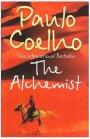The Alchemist- PauloCoelho