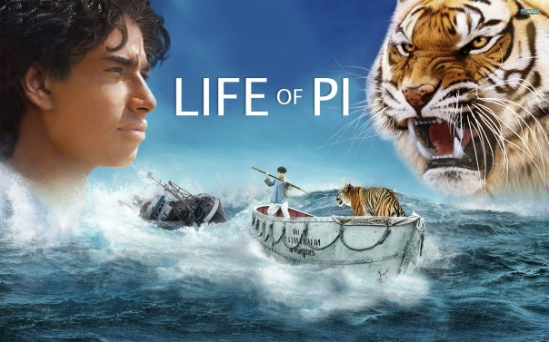 Watch-Life-of-Pi-Online-Download-Movie